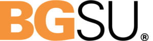 best-online-colleges.jpg - Bowling Green State University