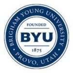 BYU-Cheapest Linguistics Degrees 2020
