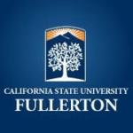 CSU-Fullerton-Cheapest Linguistics Degrees 2020