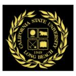 California State University Long Beach-Cheapest Linguistics Degrees 2020
