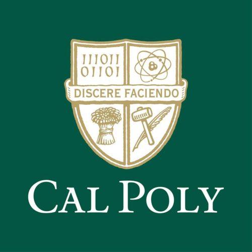 California Polytechnic University Best Agriculture
