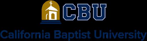 California Baptist University - 30 Best Online Christian Colleges 2020