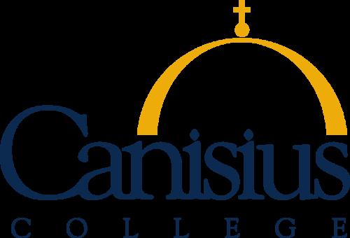Canisius College Bachelor's in Animal Behavior