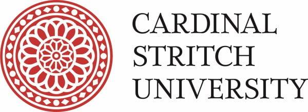 Cardinal Stritch University - 30 Best Online Christian Colleges 2020