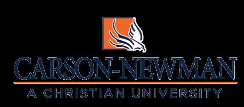 Carson-Newman University - 30 Best Online Christian Colleges 2020