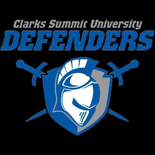 Clarks Summit University - 30 Best Online Christian Colleges 2020