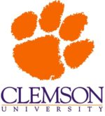 Clemson University - Most Conservative Colleges for Value