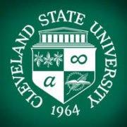 Cleveland State - Film Studies