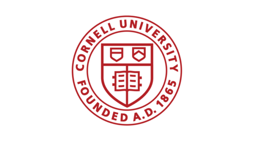 Cornell University Best Agriculture