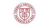 Cornell University - Environmental Design