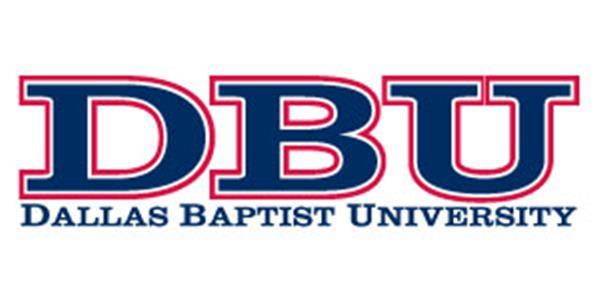 Dallas Baptist University - 30 Best Online Christian Colleges 2020