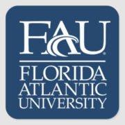 Florida Atlantic University - Cheap Online Accounting Degrees