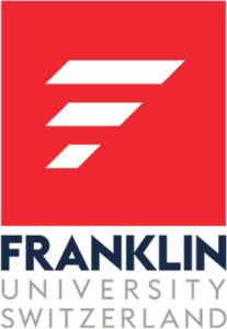 Franklin University Switzerland - Best American Universities Abroad