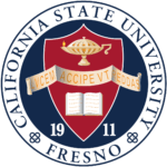 Fresno State-Cheapest Linguistics Degrees 2020