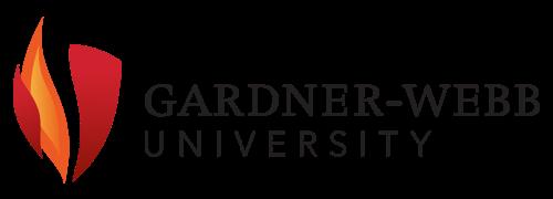 Gardner-Webb University - 30 Best Online Christian Colleges 2020