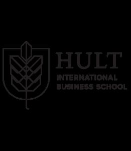 Hult International Business School - Best American Universities Abroad