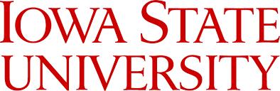Iowa State University - Nutrition Degree Online 30 Best Values