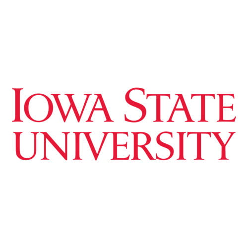 Iowa State University Best Agriculture
