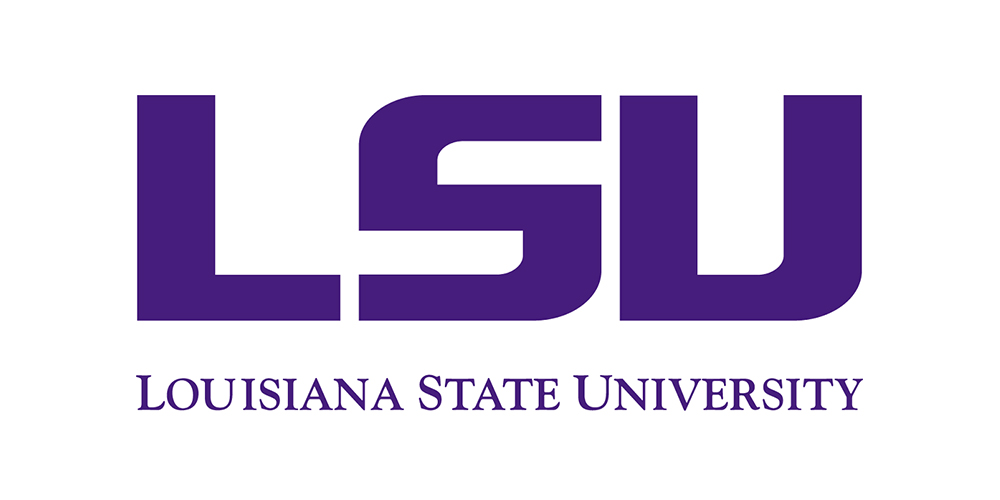 Louisiana State University Best Agriculture