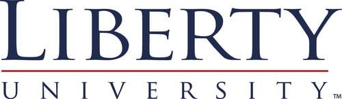 Liberty University Nutrition Degree Online 30 Best Values