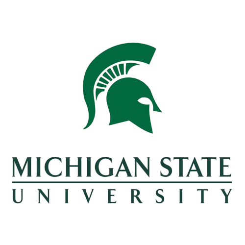 Michigan State University Best Agriculture