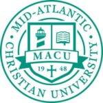 Mid-Atlantic University-Cheapest Linguistics Degrees 2020