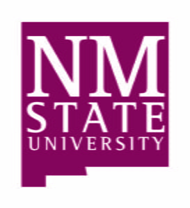 best-online-colleges.jpg - New Mexico University