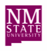 New Mexico University Best Agriculture