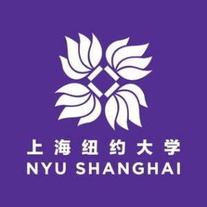 New York University Shanghai - Best American Universities Abroad