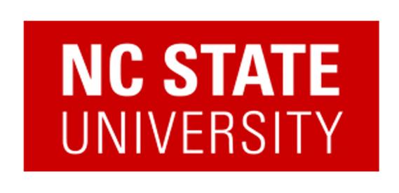 North Carolina State University - Nutrition Degree Online 30 Best Values