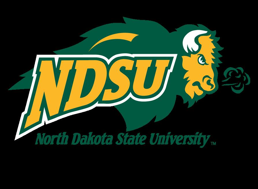 North Dakota State University - Nutrition Degree Online 30 Best Values