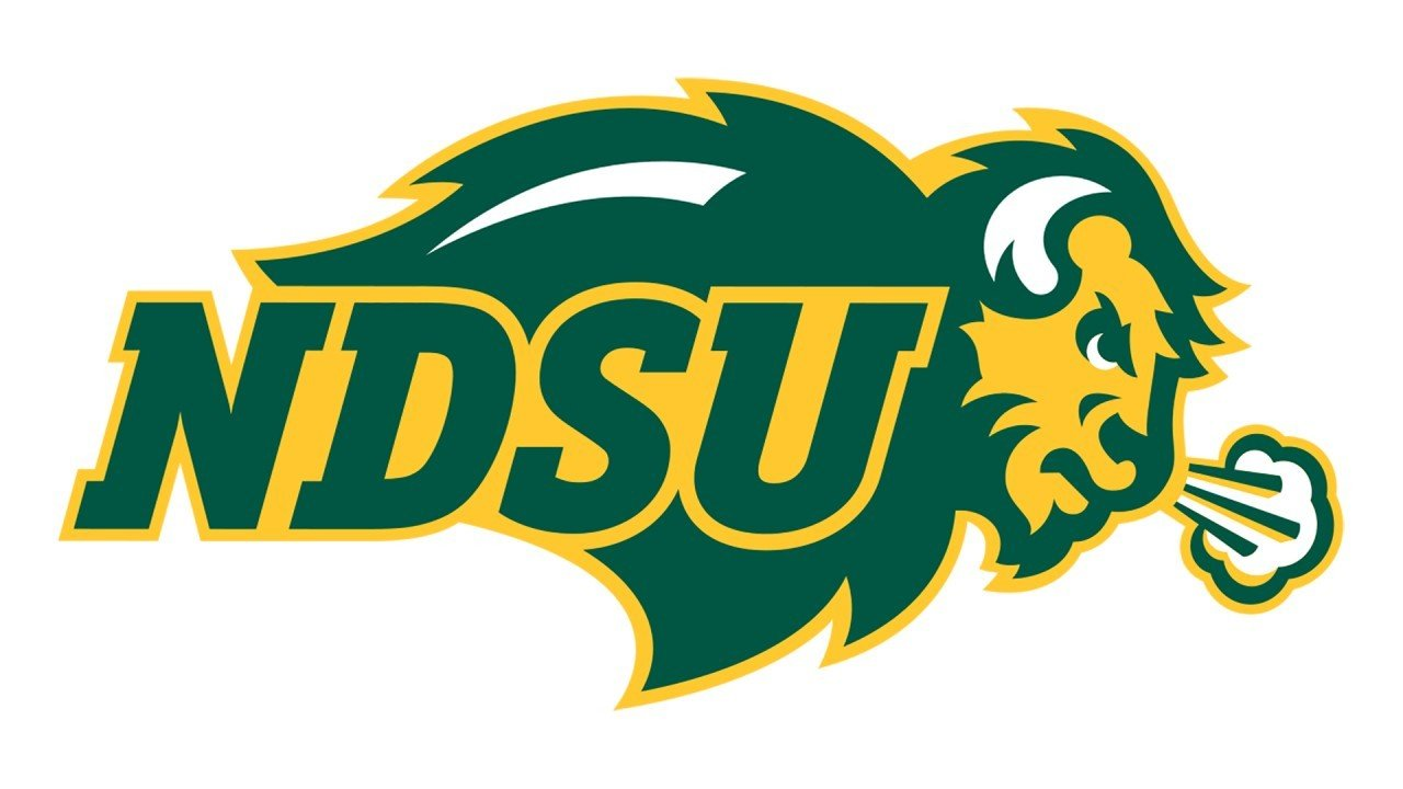 North Dakota State University Best Agriculture