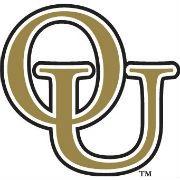 best-online-colleges.jpg - Oakland University