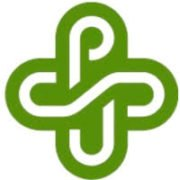 The logo for Portland State University which has a great Bachelor of Arts in International Relations