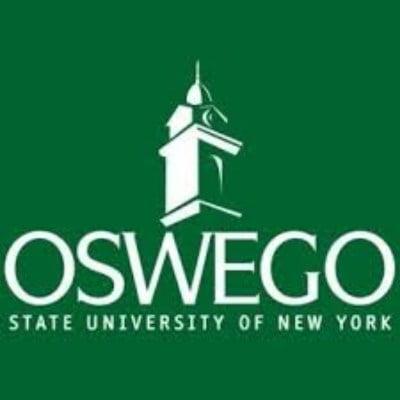 SUNY Oswego - Film Studies
