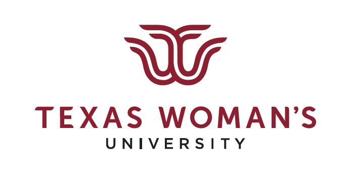 Texas Woman's University - Nutrition Degree Online 30 Best Values