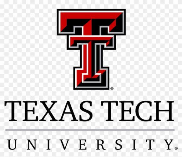 Texas Tech University Best Agriculture