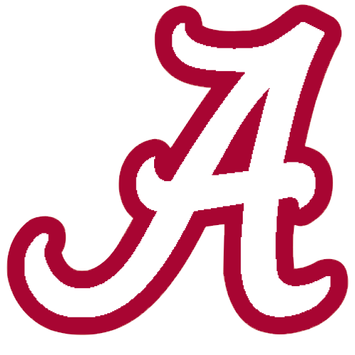 The University of Alabama - Nutrition Degree Online 30 Best Values