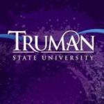 Truman University-Cheapest Linguistics Degrees 2020