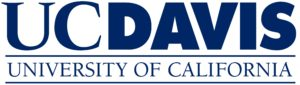 University of California Davis - Environmental Design