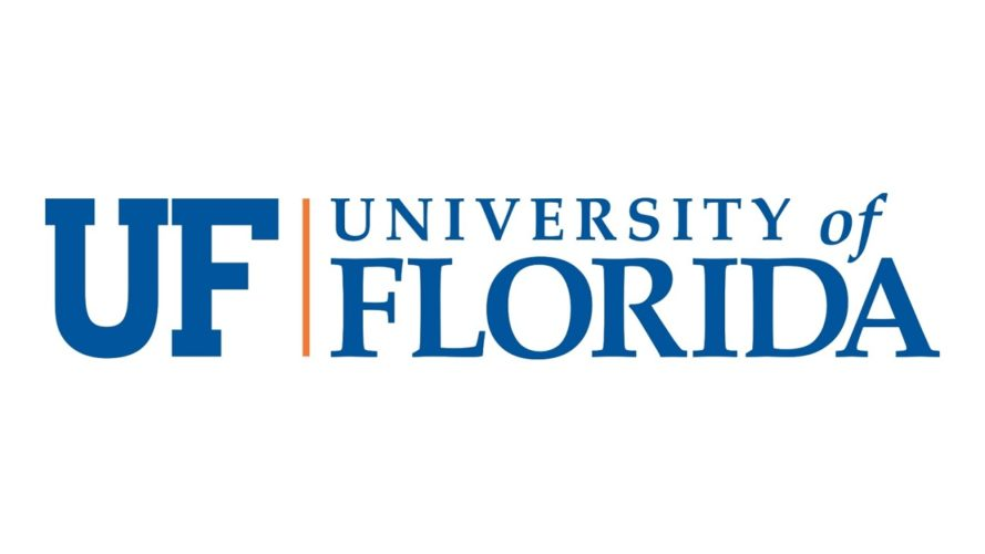 University of Florida Best Agriculture