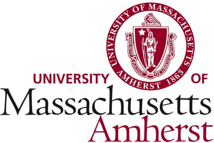 University of Massachusetts Amherst Top 50 Affordable Online Colleges and Universities