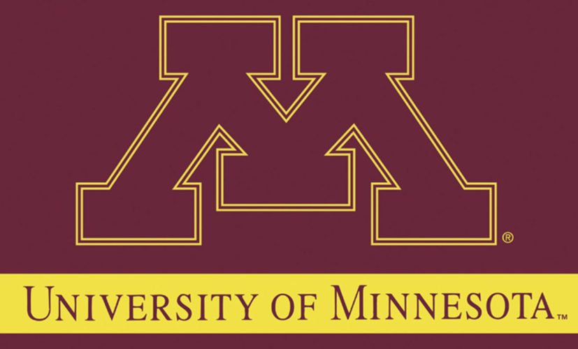 University of Minnesota Best Agriculture