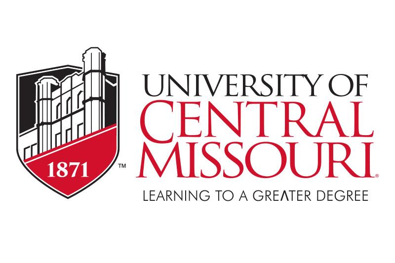 University of Central Missouri - Nutrition Degree Online 30 Best Values