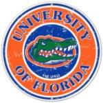 University of Florida-Most Affordable Linguistics Degrees 2020