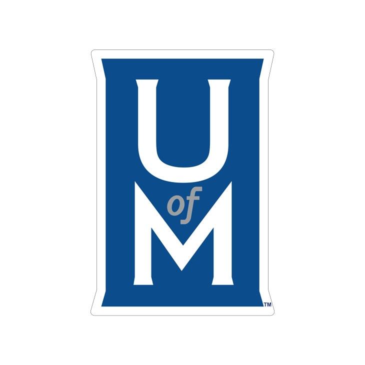 University of Memphis - Nutrition Degree Online 30 Best Values