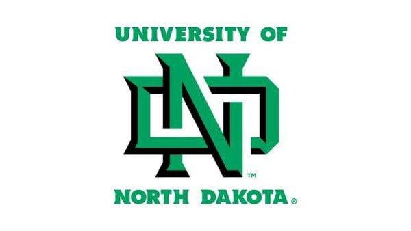 University of North Dakota - Nutrition Degree Online 30 Best Values