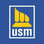 University of Southern Main-Cheapest Linguistics Degrees 2020