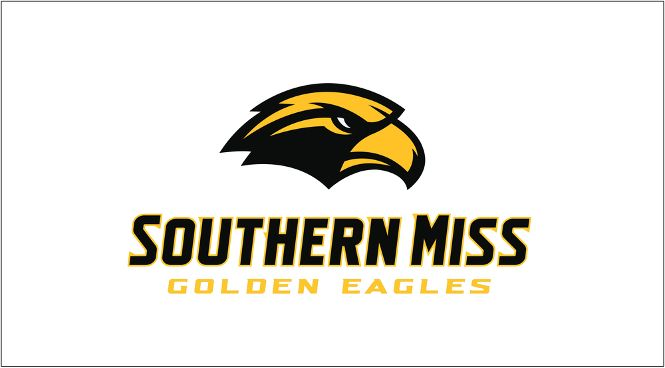 University of Southern Mississippi - Nutrition Degree Online 30 Best Values