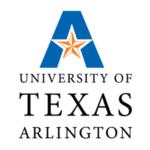 University of Texas at Arlington-Most Affordable Linguistics Degrees 2020